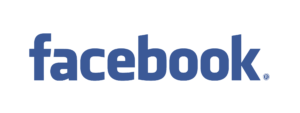 facebook-logo-reversed